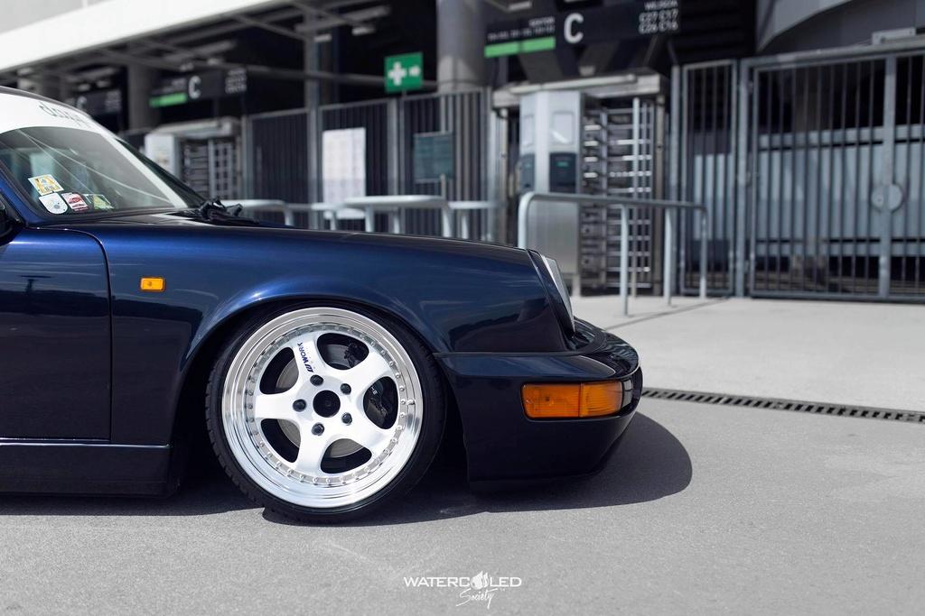 tuning Porsche - Page 3 16178614