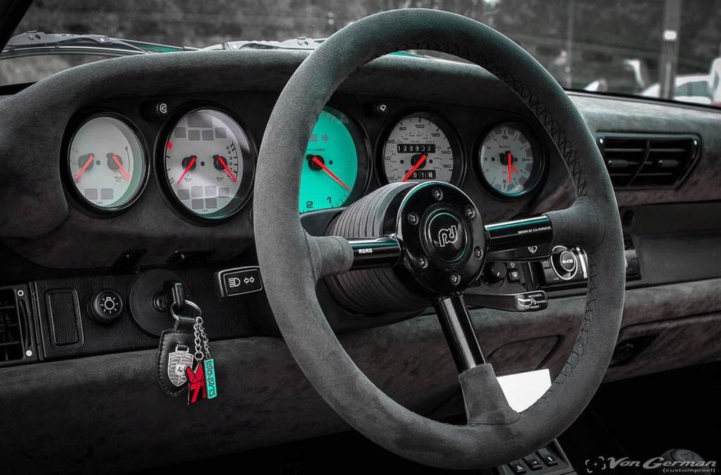 tuning Porsche - Page 3 16179614