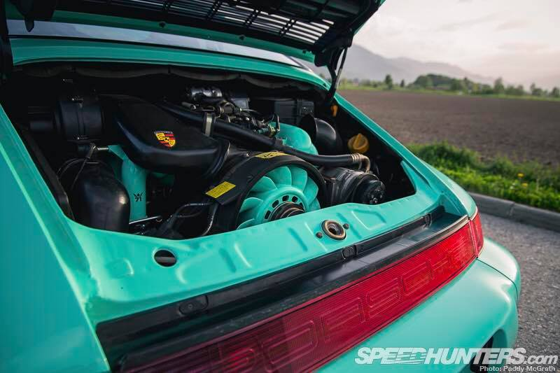 tuning Porsche - Page 3 16195014