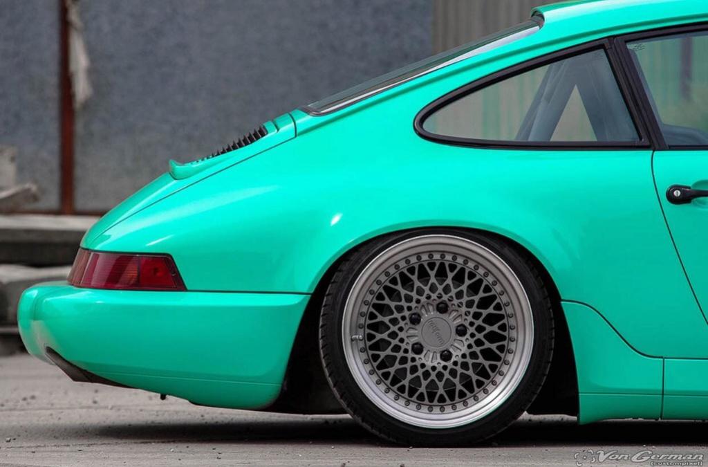tuning Porsche - Page 3 16252411