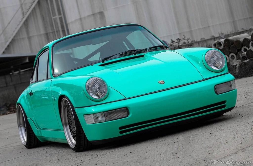tuning Porsche - Page 3 16252512