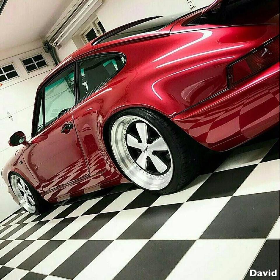 tuning Porsche - Page 2 16266210