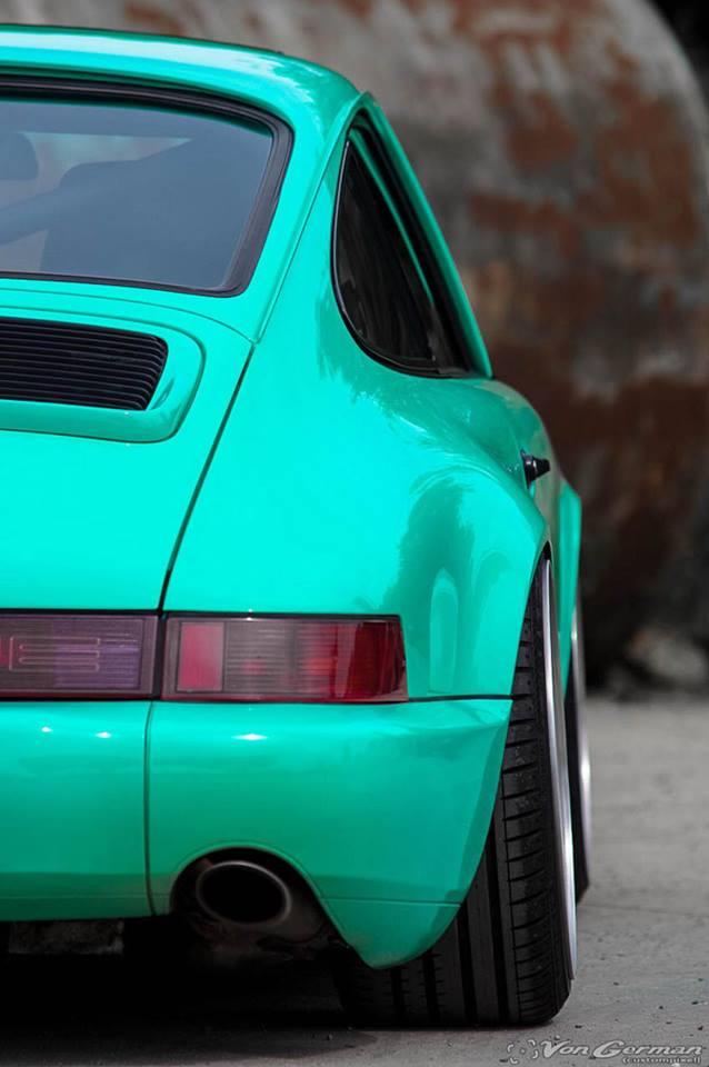 tuning Porsche - Page 3 16388312