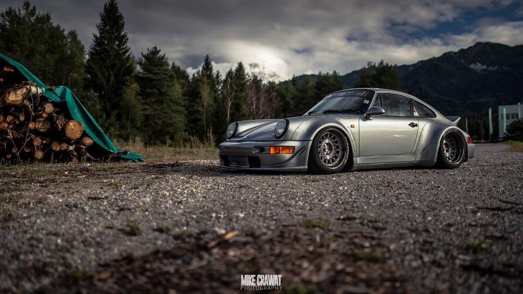 tuning Porsche - Page 3 16403012
