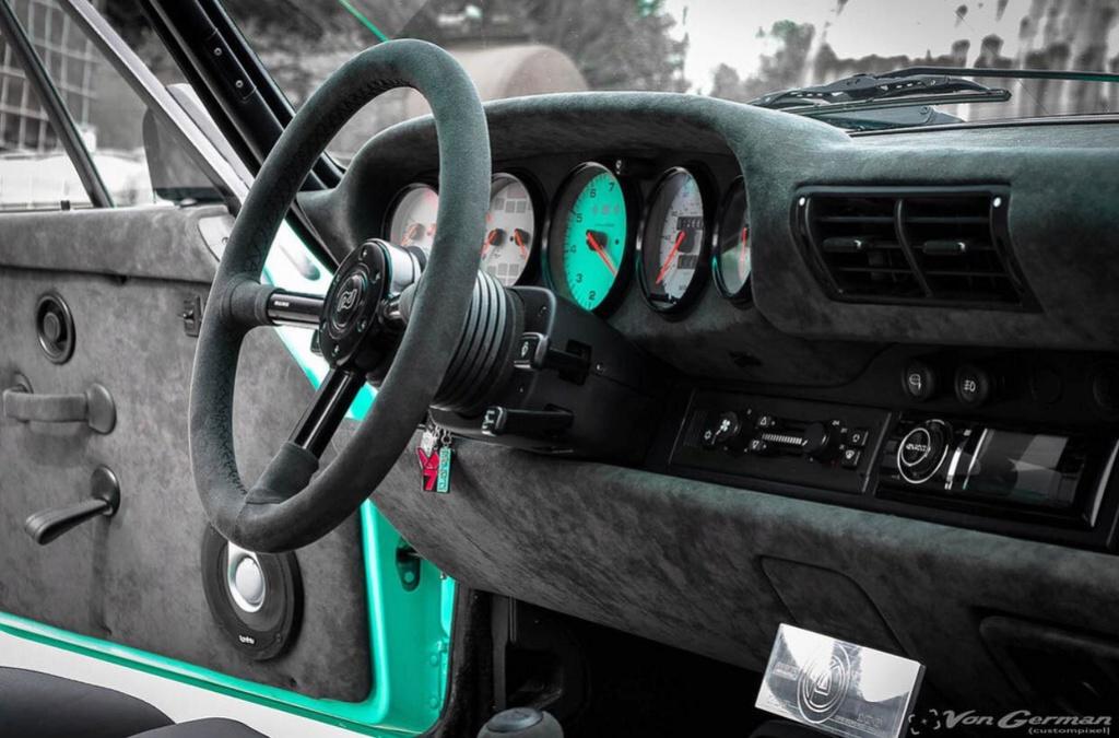 tuning Porsche - Page 3 16403014