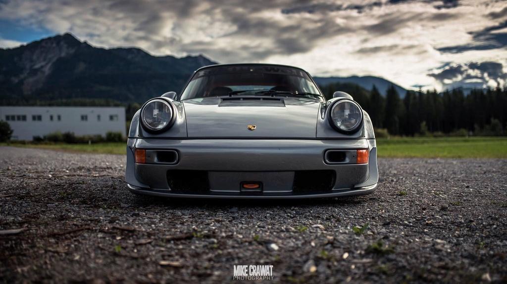 tuning Porsche - Page 3 16422810