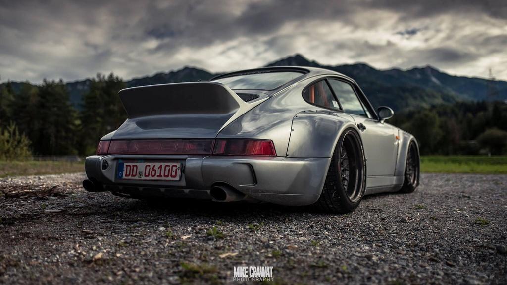 tuning Porsche - Page 3 16422912