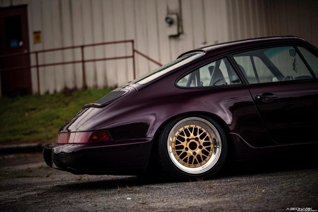 tuning Porsche - Page 2 16463210