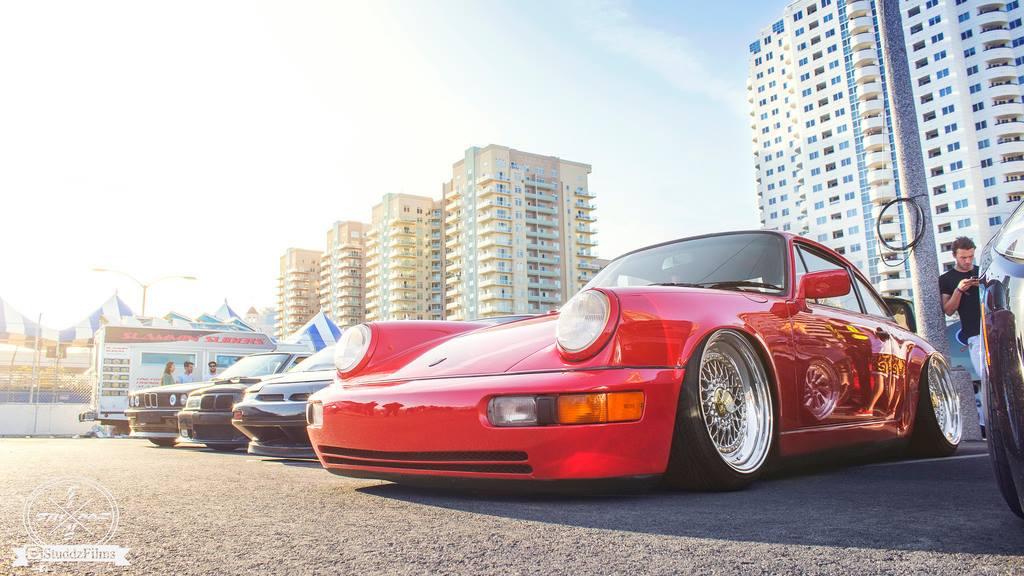 tuning Porsche - Page 4 16463310