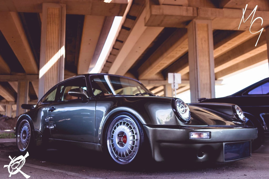 tuning Porsche - Page 5 16463311