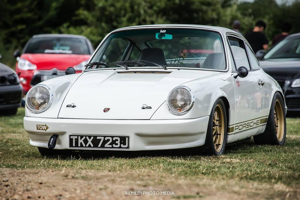tuning Porsche - Page 4 16486913