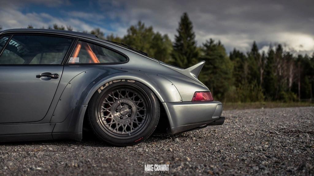 tuning Porsche - Page 3 16487111