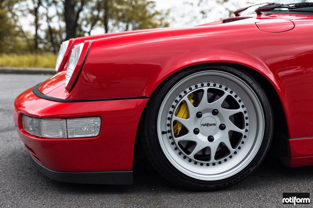 tuning Porsche - Page 3 16487210