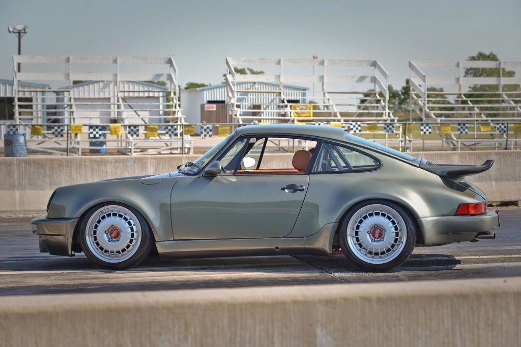 tuning Porsche - Page 5 16487211