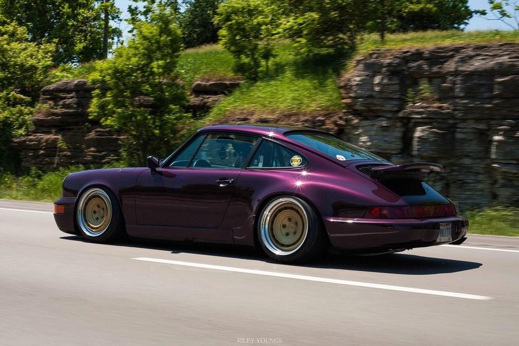 tuning Porsche - Page 4 16487512