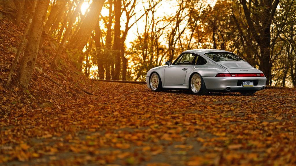 tuning Porsche - Page 4 16487513
