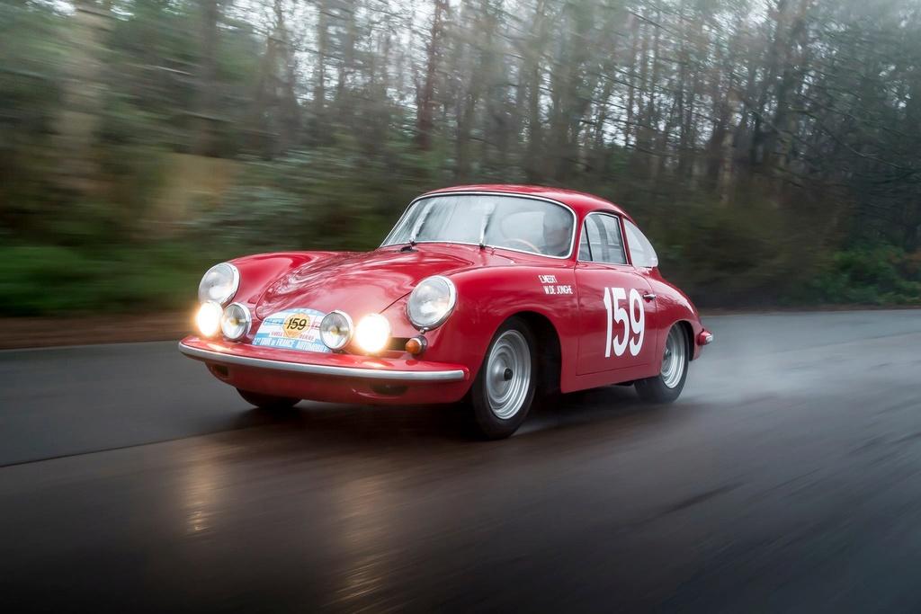 tuning Porsche - Page 4 16487611