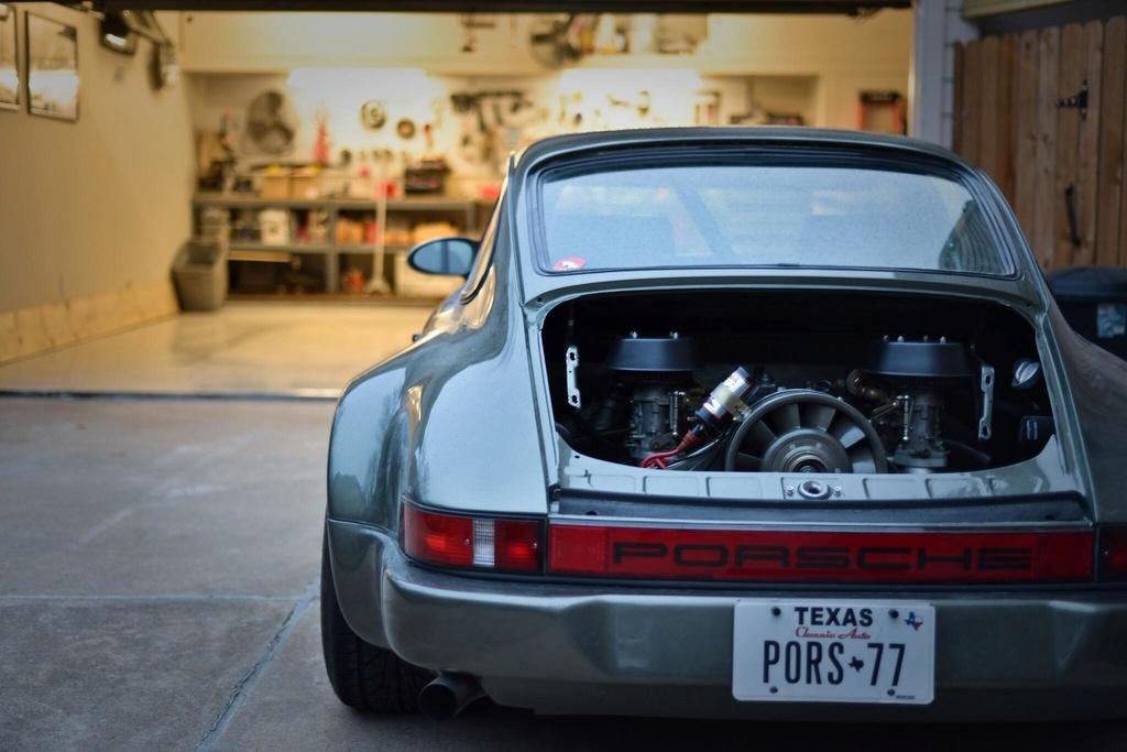 tuning Porsche - Page 5 16487612