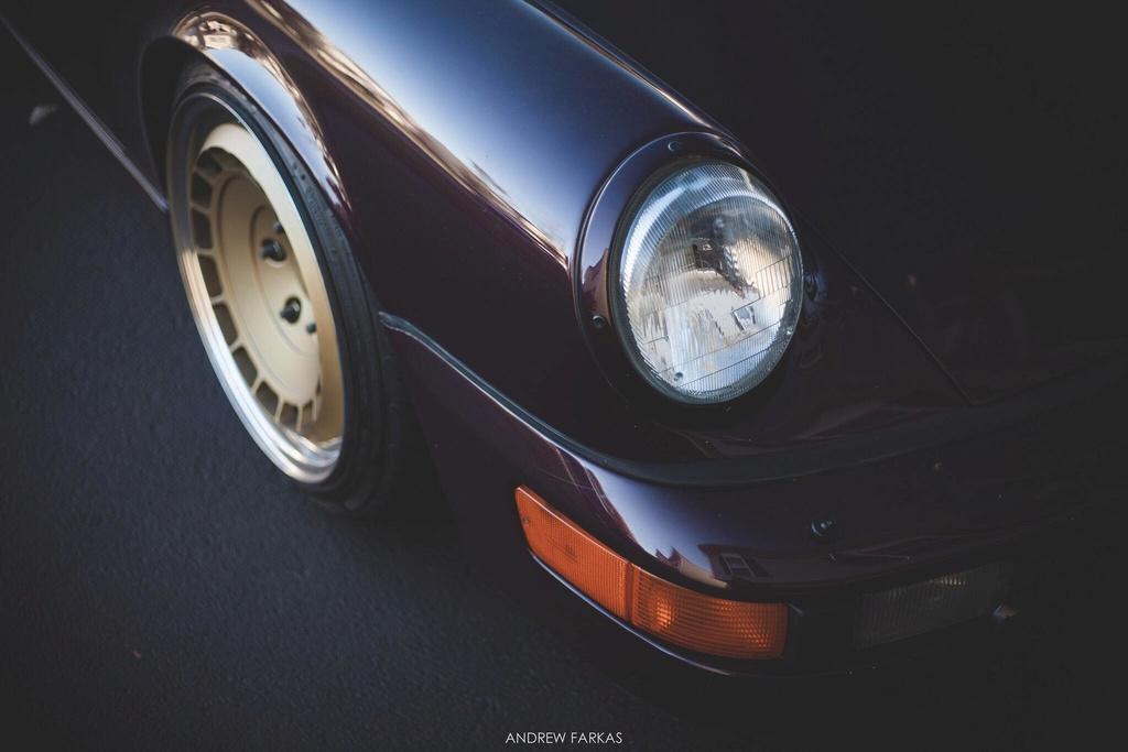 tuning Porsche - Page 4 16487713