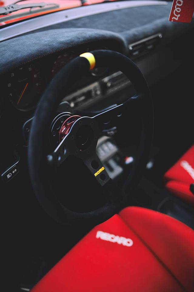 tuning Porsche - Page 3 16508012