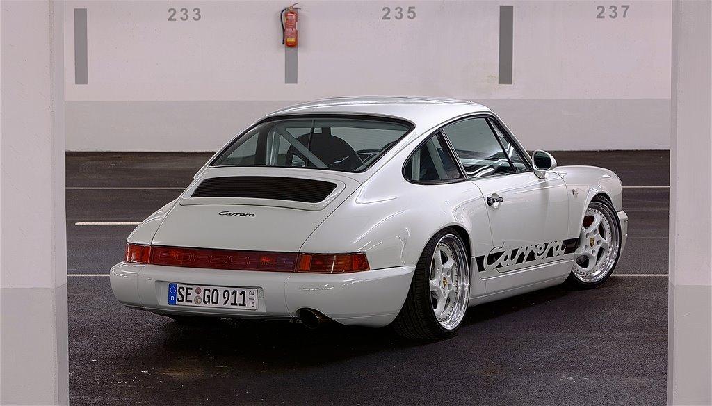 tuning Porsche - Page 37 16582610