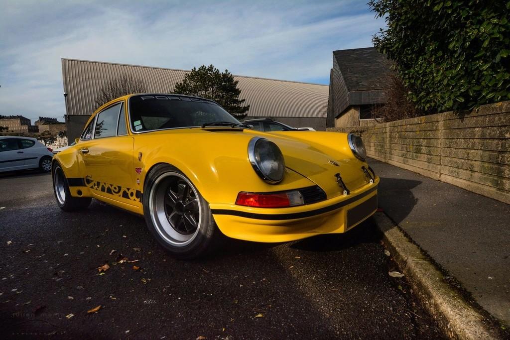 tuning Porsche - Page 5 16586810