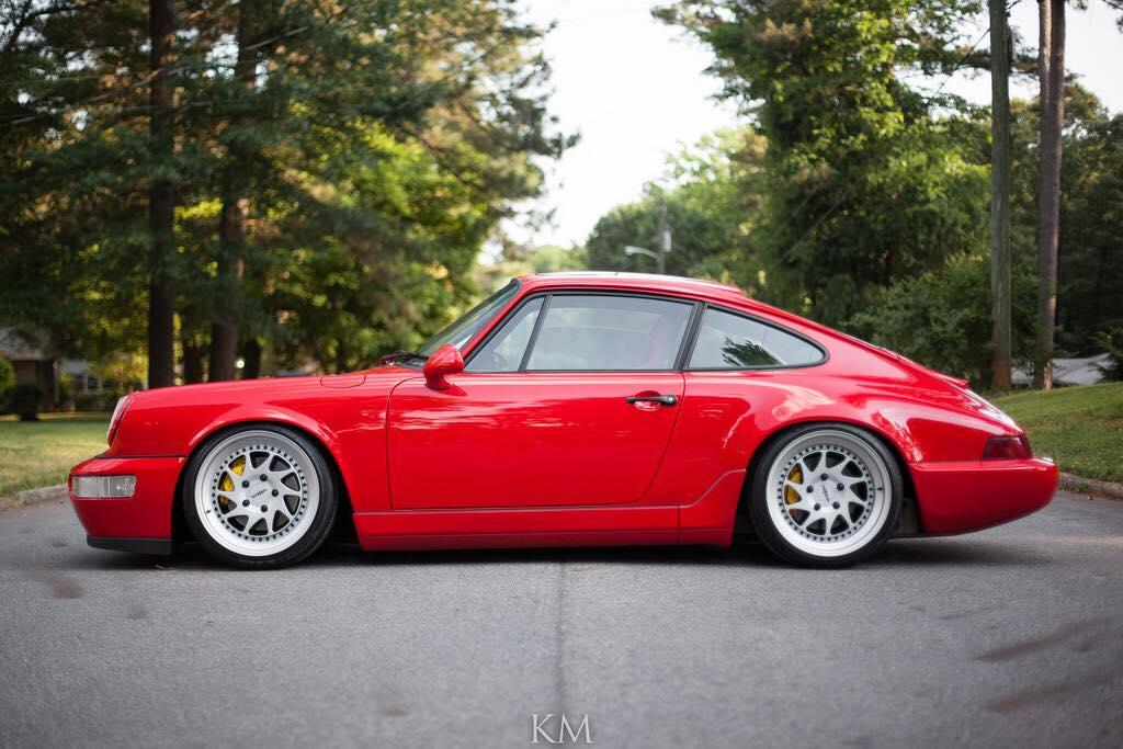 tuning Porsche - Page 3 16587010