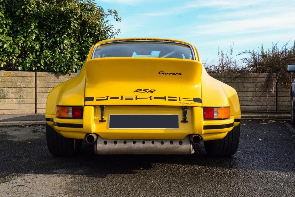 tuning Porsche - Page 5 16587012