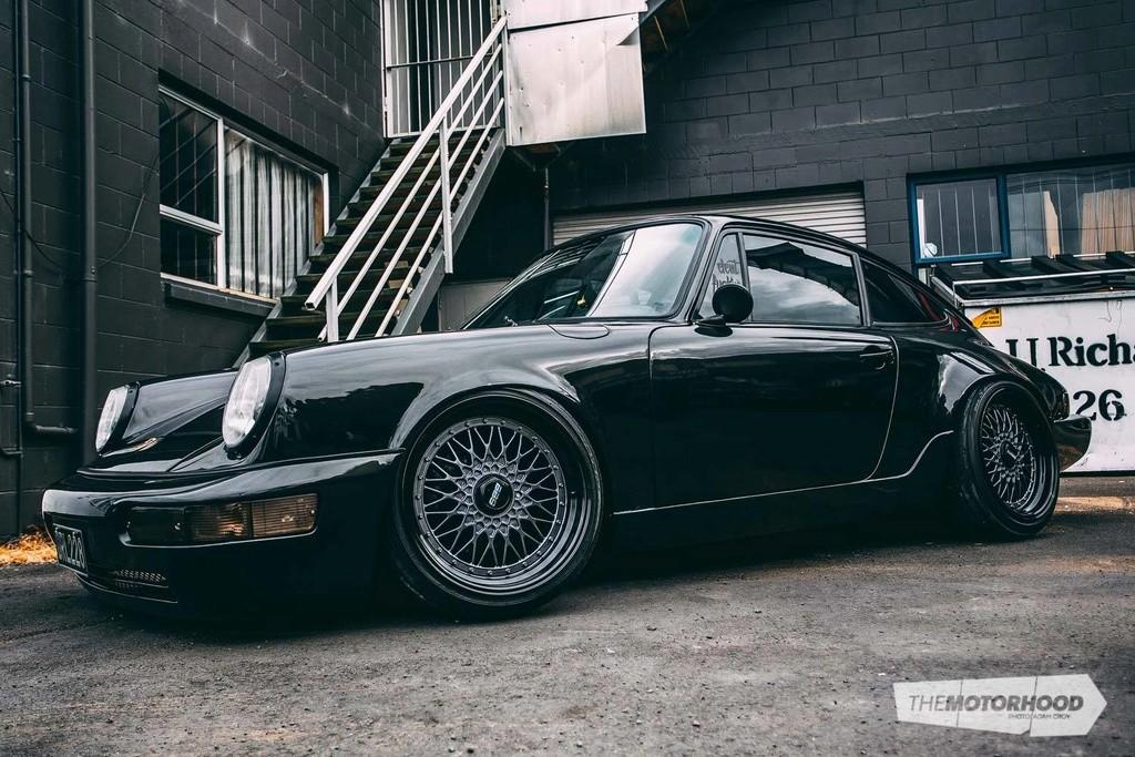 tuning Porsche - Page 5 16587111