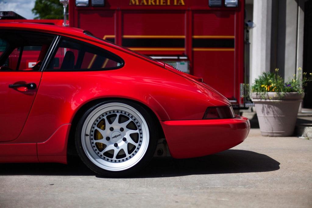 tuning Porsche - Page 3 16587212