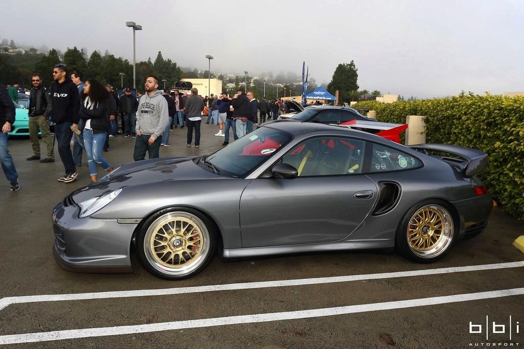 tuning Porsche - Page 4 16587214