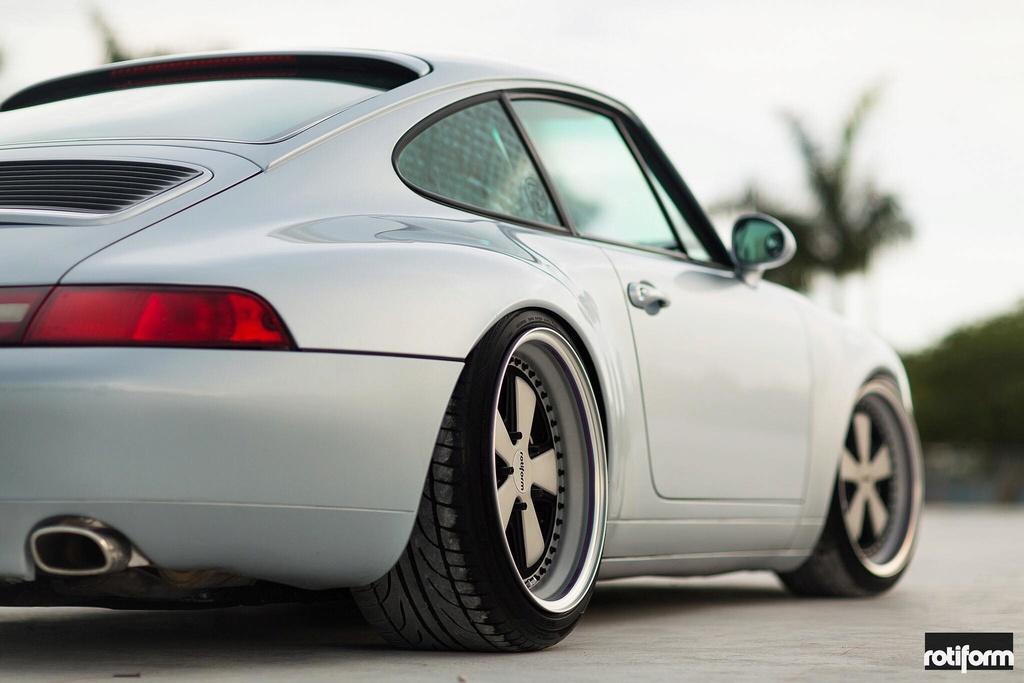 tuning Porsche - Page 5 16601510