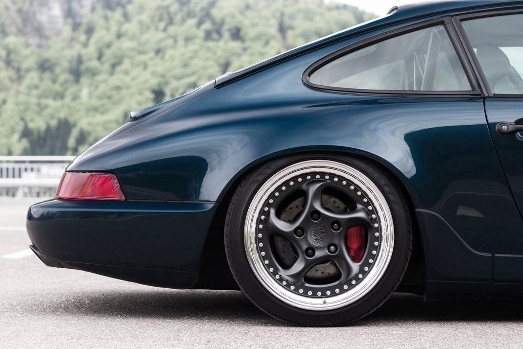 tuning Porsche - Page 5 16601612