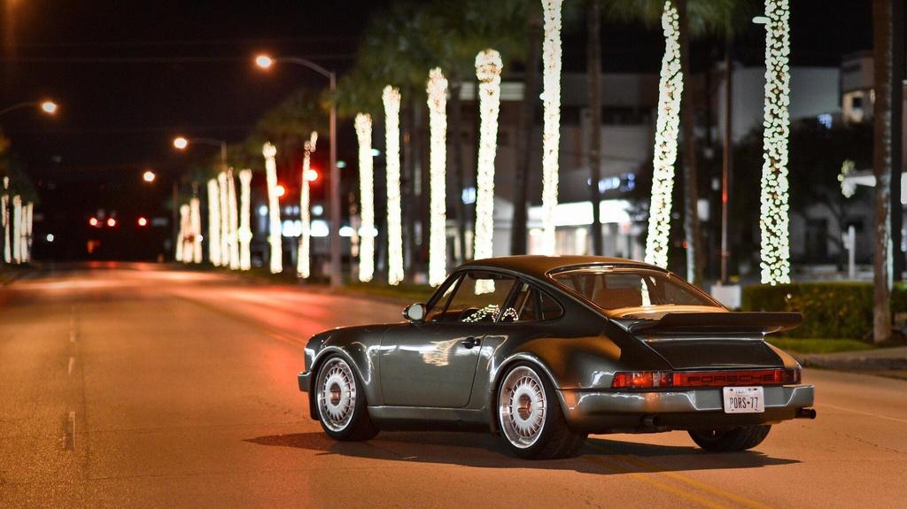 tuning Porsche - Page 5 16601713
