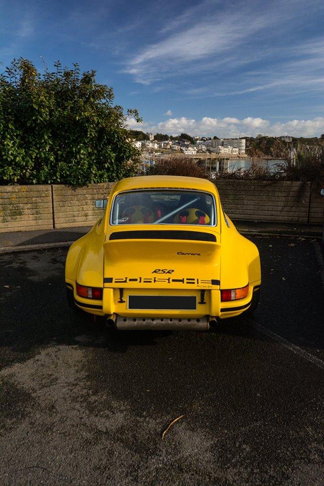 tuning Porsche - Page 5 16601714
