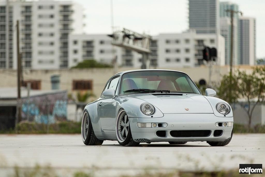 tuning Porsche - Page 5 16601913