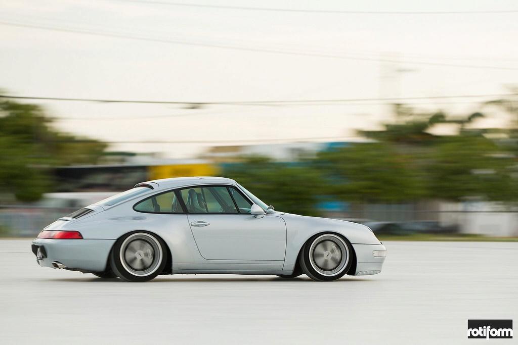 tuning Porsche - Page 5 16601914