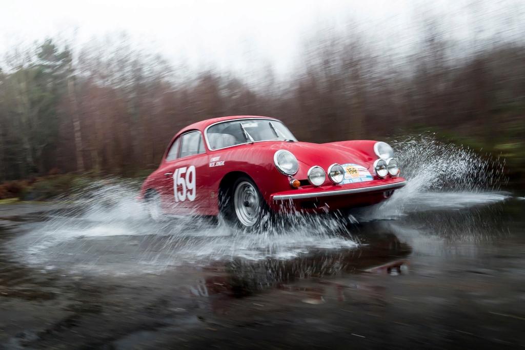 tuning Porsche - Page 4 16602014