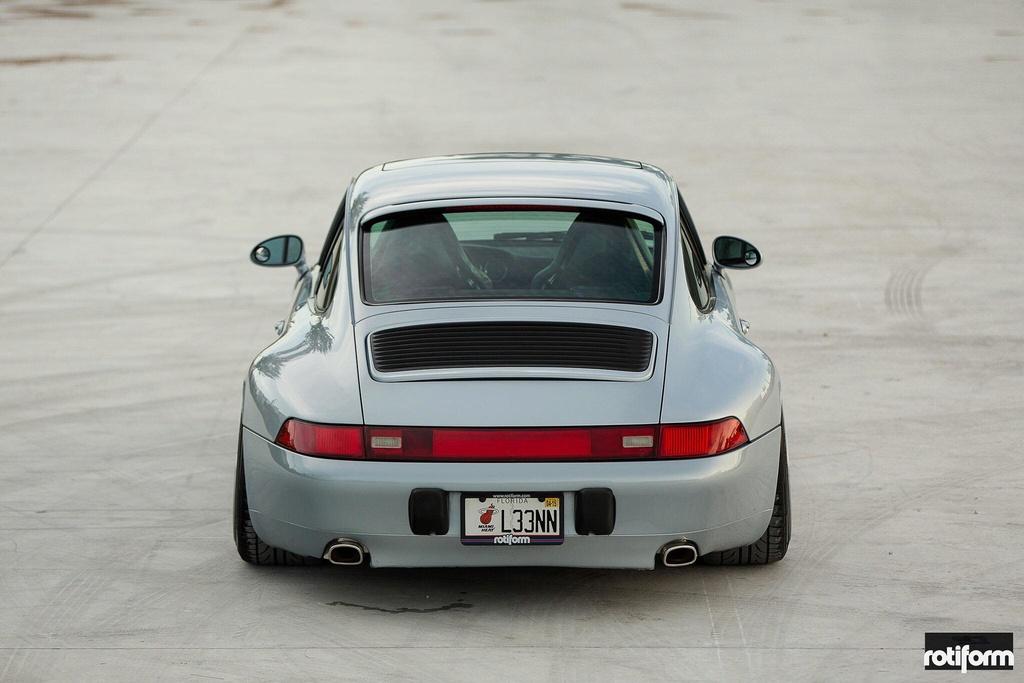 tuning Porsche - Page 5 16602015