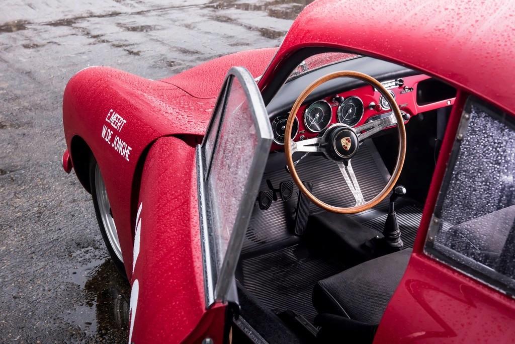 tuning Porsche - Page 4 16602213