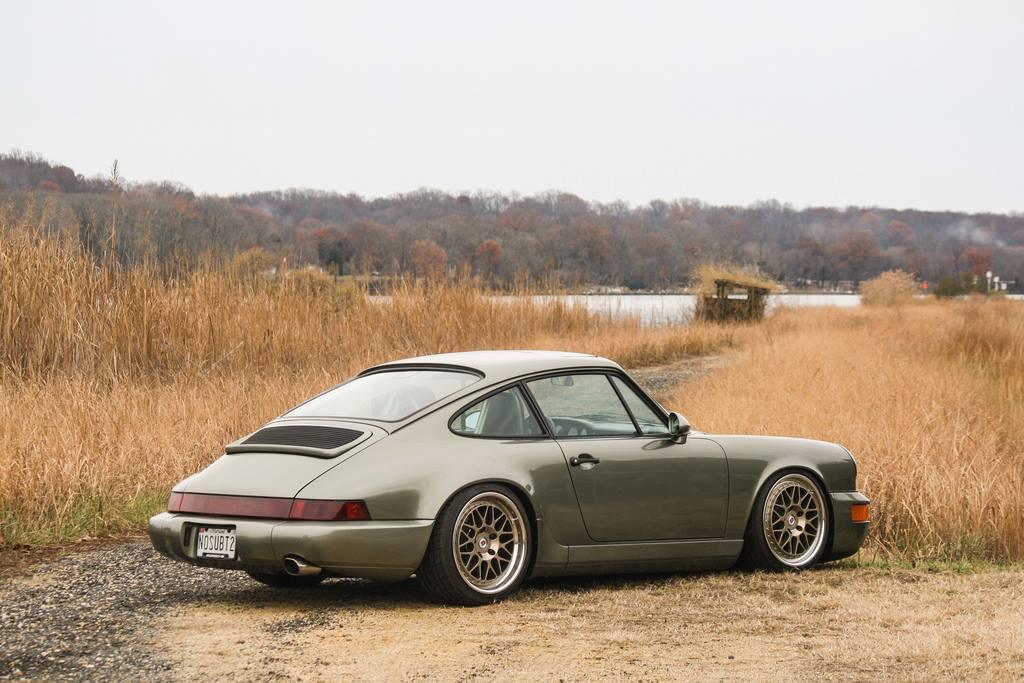 tuning Porsche - Page 4 16665011