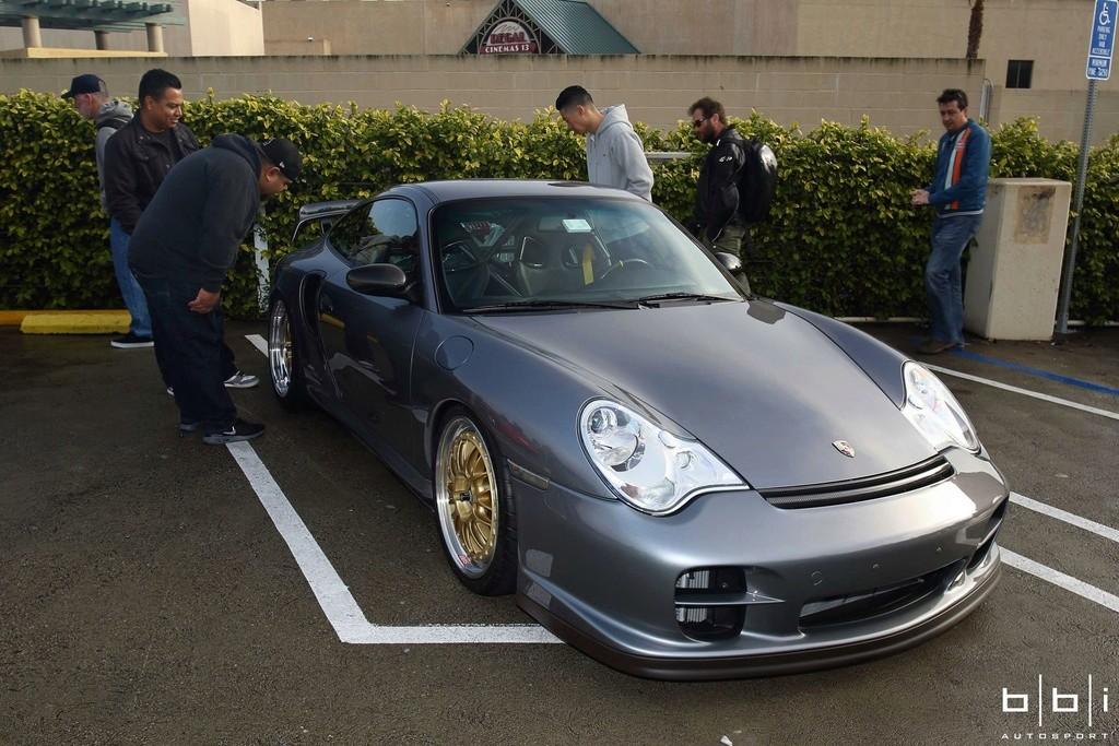 tuning Porsche - Page 4 16665012