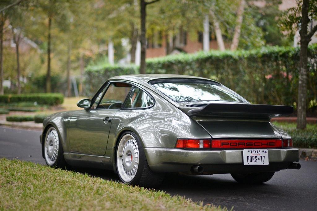 tuning Porsche - Page 5 16665110