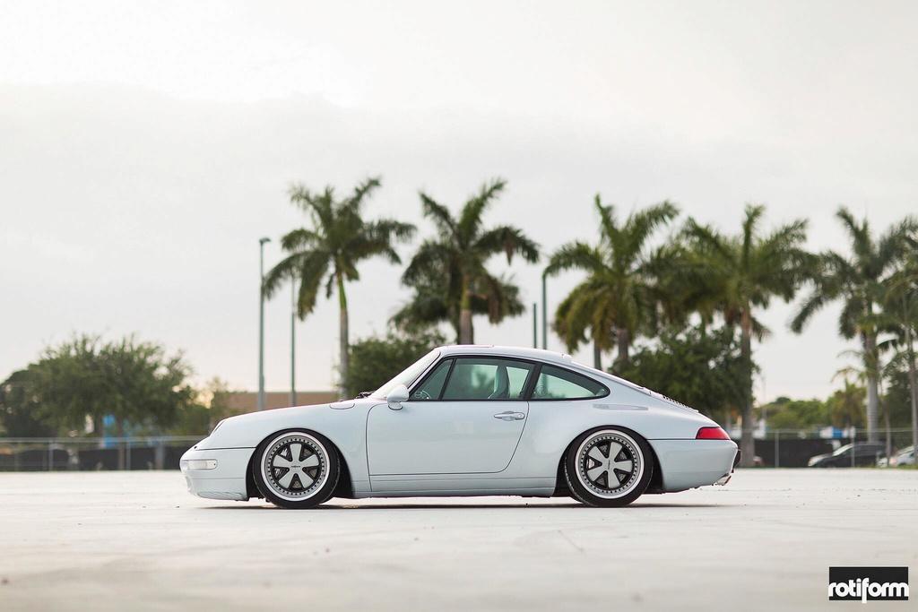 tuning Porsche - Page 5 16665112