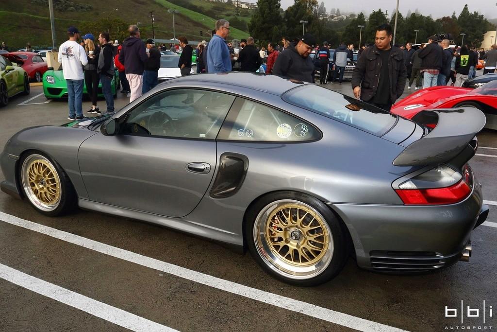 tuning Porsche - Page 4 16665410
