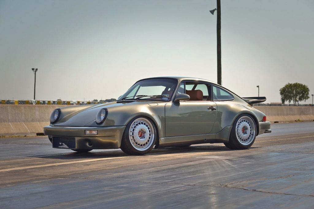 tuning Porsche - Page 5 16665611