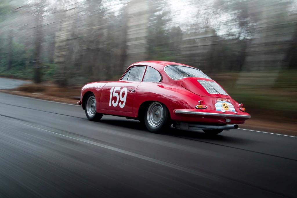 tuning Porsche - Page 4 16665910