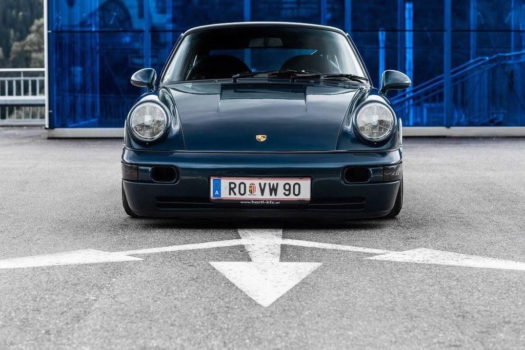 tuning Porsche - Page 5 16665911