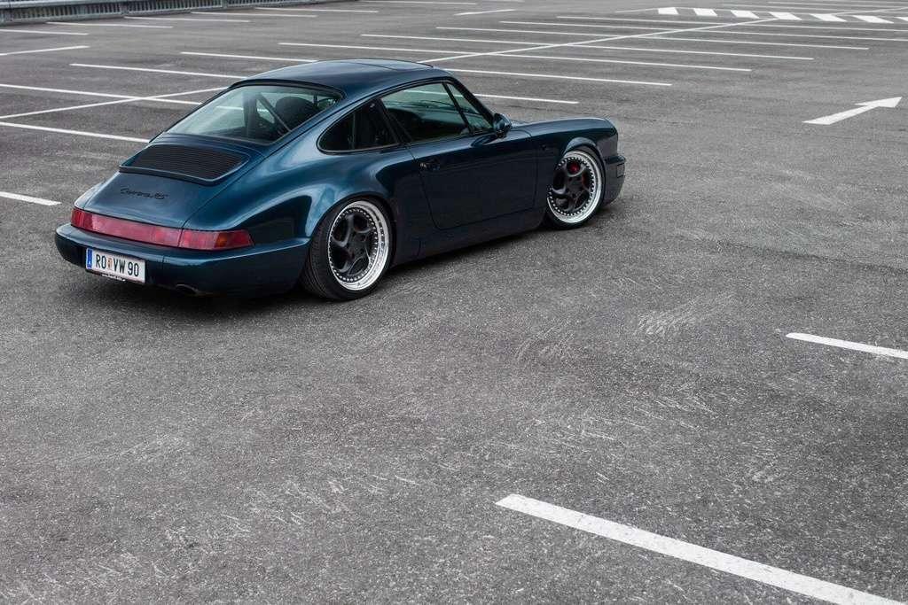 tuning Porsche - Page 5 16665912