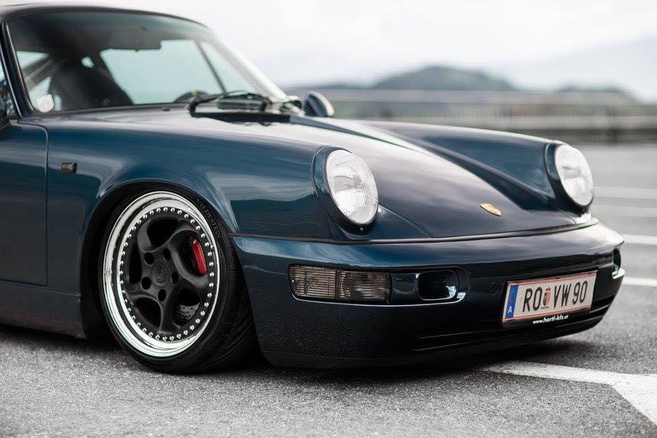 tuning Porsche - Page 5 16681411
